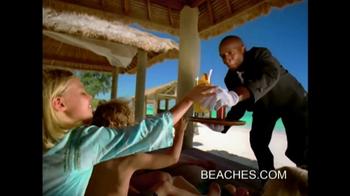 1-800 Beaches TV Spot, 'The WOW! Factor' Song by Erin Bowman - Thumbnail 5