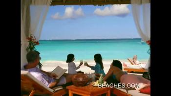 1-800 Beaches TV Spot, 'The WOW! Factor' Song by Erin Bowman - Thumbnail 6