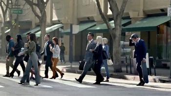 2017 Volkswagen Jetta TV Spot, 'That Feeling: Commuting' [T2] - Thumbnail 1