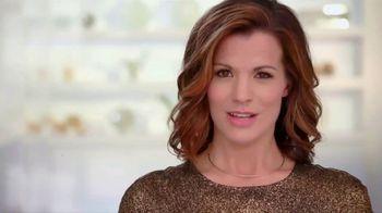 Secret Blend TV Spot, 'Hides and Heals' Featuring Melissa Claire Egan - 63 commercial airings
