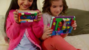 Build Bonanza TV Spot, 'Instant Building' - 10 commercial airings
