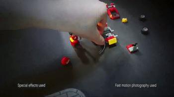 LEGO Marvel Super Heroes TV Spot, 'Causing Chaos' - Thumbnail 3