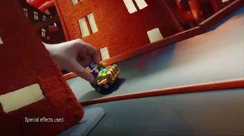LEGO Marvel Super Heroes TV Spot, 'Causing Chaos' - Thumbnail 4