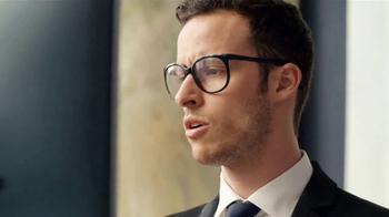 Pitney Bowes TV Spot, 'Craftsmen of Commerce: Sportswear' - Thumbnail 6