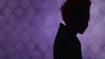Dark and Lovely Fade Resist & Go Intense TV Spot, 'My Truth' - Thumbnail 1
