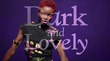 Dark and Lovely Fade Resist & Go Intense TV Spot, 'My Truth' - Thumbnail 2