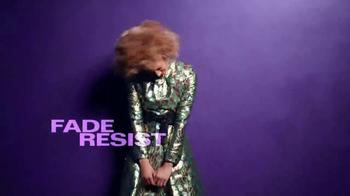 Dark and Lovely Fade Resist & Go Intense TV Spot, 'My Truth' - Thumbnail 3