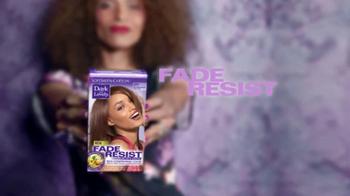Dark and Lovely Fade Resist & Go Intense TV Spot, 'My Truth' - Thumbnail 9