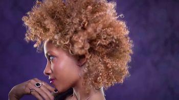 Dark and Lovely Fade Resist & Go Intense TV Spot, 'My Truth'