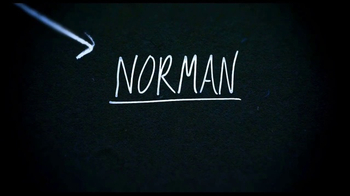 Norman: The Moderate Rise and Tragic Fall of a New York Fixer - Thumbnail 9