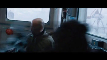 The Fate of the Furious - Alternate Trailer 34