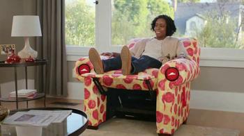 Pizza Hut $7.99 2-Topping TV Spot, 'Reorder' - Thumbnail 6