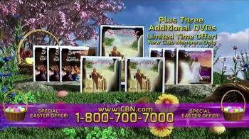 Easter Offer thumbnail