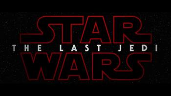 Star Wars: The Last Jedi - Thumbnail 8