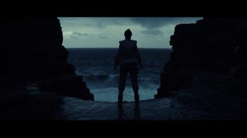 Star Wars: The Last Jedi - Thumbnail 3