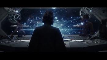 Star Wars: The Last Jedi - Thumbnail 4