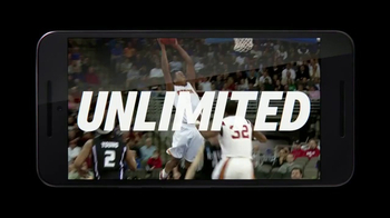 AT&T Wireless Unlimited Plan TV Spot, 'Comes to Life' Song by Sylvan Esso - Thumbnail 9