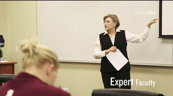Creighton University Heider College of Business TV Spot, 'Opportunities' - Thumbnail 5