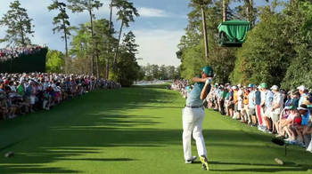 TaylorMade TP5 & TP5x TV Spot, 'A Major Difference' Featuring Sergio Garcia - Thumbnail 1