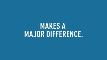 TaylorMade TP5 & TP5x TV Spot, 'A Major Difference' Featuring Sergio Garcia - Thumbnail 4