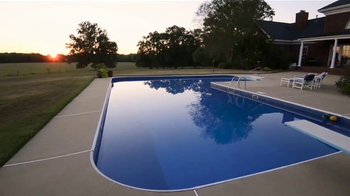 Whitetail Properties TV Spot, 'Montgomery County Custom Home' - Thumbnail 5