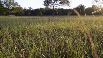 Whitetail Properties TV Spot, 'Montgomery County Custom Home' - Thumbnail 7