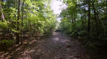 Whitetail Properties TV Spot, 'Montgomery County Custom Home' - Thumbnail 8