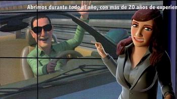 Ameritax TV Spot, 'Lo máximo en su reembolso' [Spanish] - Thumbnail 4