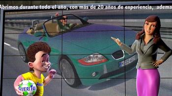 Ameritax TV Spot, 'Lo máximo en su reembolso' [Spanish] - Thumbnail 5