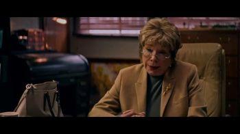 The Last Word - Alternate Trailer 1