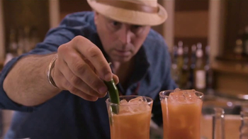 Carnival TV Spot, 'FYI: Good Spirits' Featuring Matthew Biancaniello - Thumbnail 8