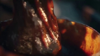 Kingsford Long-Burning TV Spot, 'The Big One' - Thumbnail 2