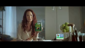 Whole Earth Nature Sweet TV Spot, 'Give Me a Break'
