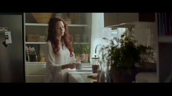 Whole Earth Nature Sweet TV Spot, 'Give Me a Break' - Thumbnail 1