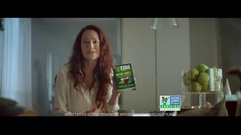 Whole Earth Nature Sweet TV Spot, 'Give Me a Break' - Thumbnail 3
