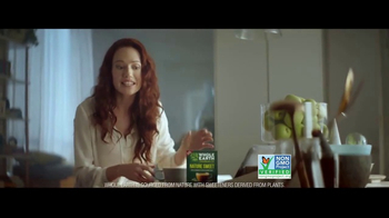 Whole Earth Nature Sweet TV Spot, 'Give Me a Break' - Thumbnail 5
