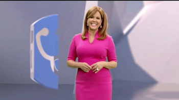 Telemundo TV Spot, 'El Poder en Ti: enfermedades cardíacas' [Spanish] - 4 commercial airings