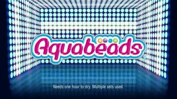 Aquabeads TV Spot, 'Disney Channel: 2017 Radio Disney Music Awards' - Thumbnail 10