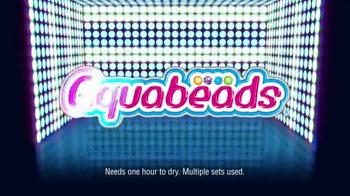 Aquabeads TV Spot, 'Disney Channel: 2017 Radio Disney Music Awards' - Thumbnail 8