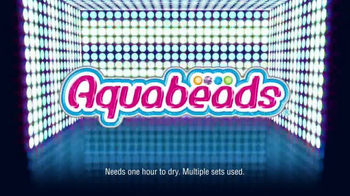 Aquabeads TV Spot, 'Disney Channel: 2017 Radio Disney Music Awards' - Thumbnail 9