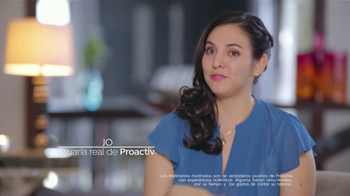Proactiv TV Spot, 'La espalda' con Maite Perroni [Spanish] - Thumbnail 6