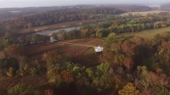Whitetail Properties TV Spot, 'Osage County Farm Property' - Thumbnail 1