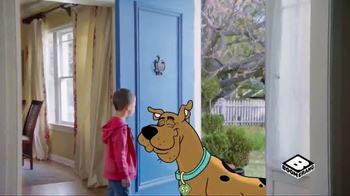 Boomerang TV Spot, 'Favorite Cartoons' - Thumbnail 4