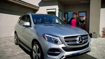 2017 HGTV Smart Home Giveaway TV Spot, 'Modern Desert Home' - Thumbnail 4