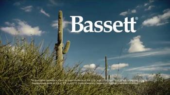 2017 HGTV Smart Home Giveaway TV Spot, 'Modern Desert Home' - Thumbnail 5