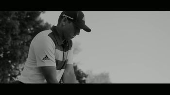 TaylorMade M2 TV Spot, 'M2sters Champion' Featuring Sergio Garcia - 41 commercial airings