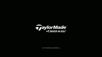 TaylorMade M2 TV Spot, 'M2sters Champion' Featuring Sergio Garcia - Thumbnail 10