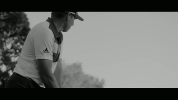 TaylorMade M2 TV Spot, 'M2sters Champion' Featuring Sergio Garcia - Thumbnail 2