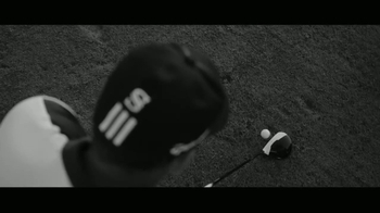 TaylorMade M2 TV Spot, 'M2sters Champion' Featuring Sergio Garcia - Thumbnail 4
