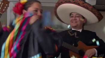 Avocados From Mexico TV Spot, 'Kitchen Party' - Thumbnail 7